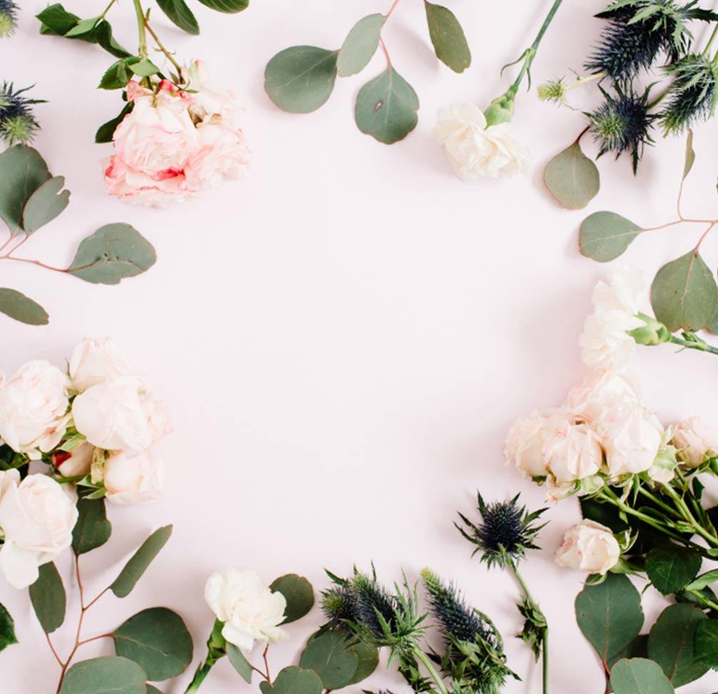 floristeria en madrid